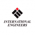 International Engineers